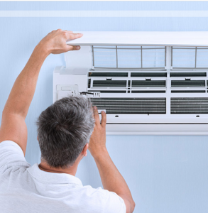 Adelaide Heating and Cooling Cost