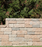 Commercial Retaining Walls Perth
