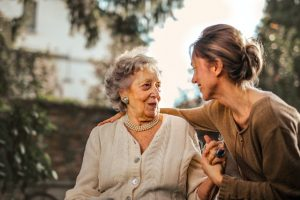 aged-care-course-w/-training-adelaide