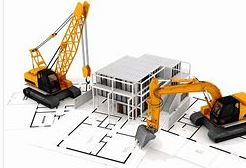 New Home Builders Experts Adelaide