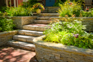 Retaining wall builder Adelaide from Retaining wall builder Adelaide